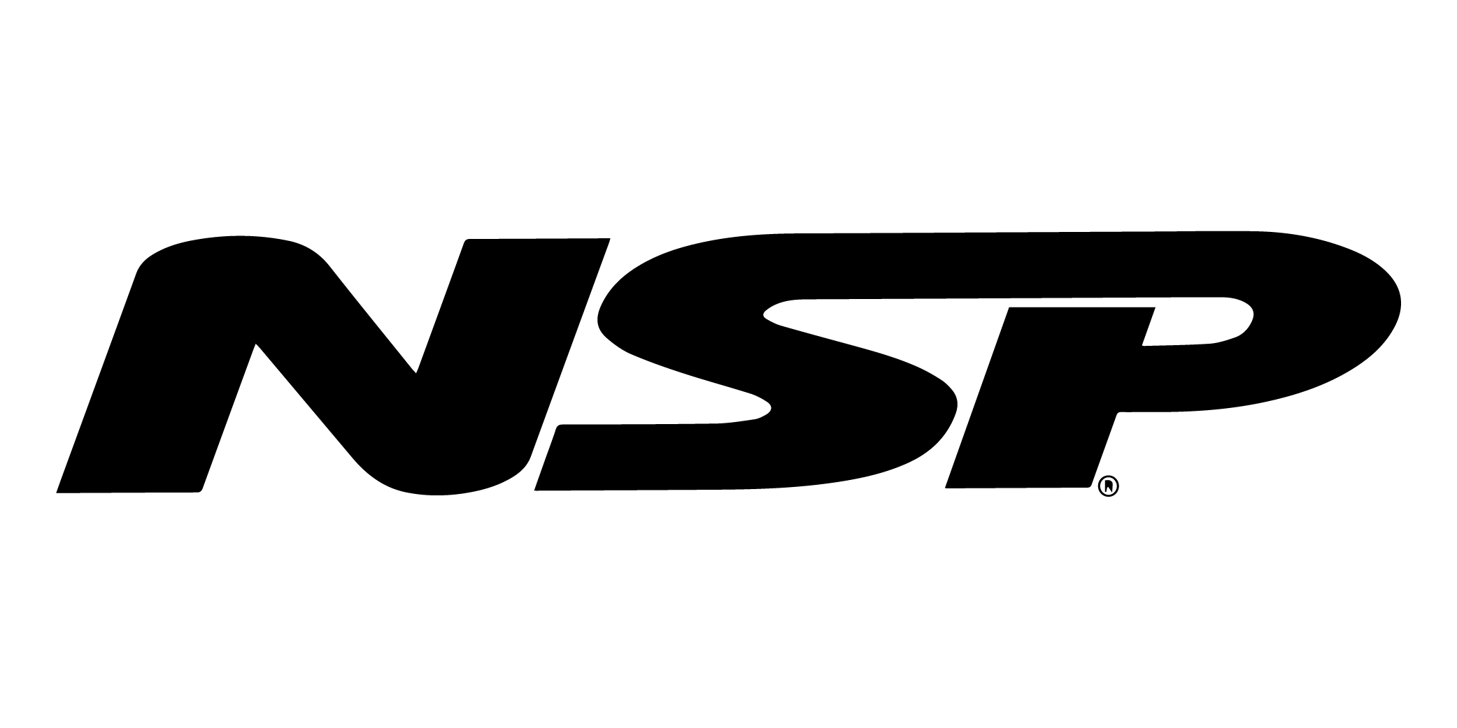all-logo-14.png