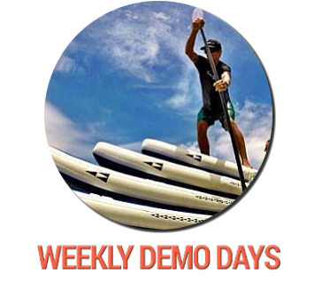 demo-days-banner-1.png