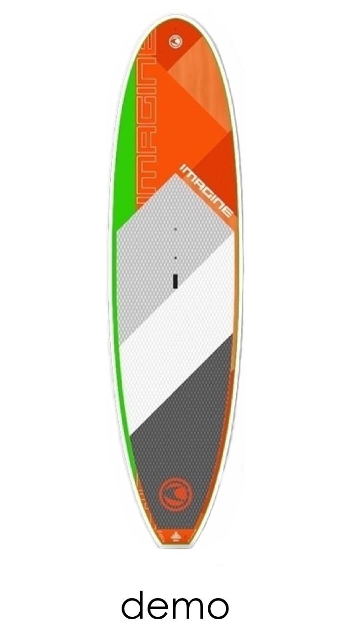 demo-paddle-board-imagine-sup-impact-9-.jpg