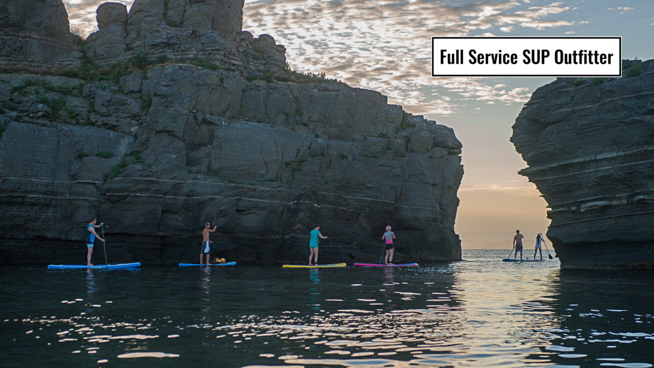 full-service-sup-outfitter-2.jpg