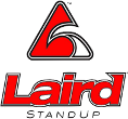 Laird sup paddle board