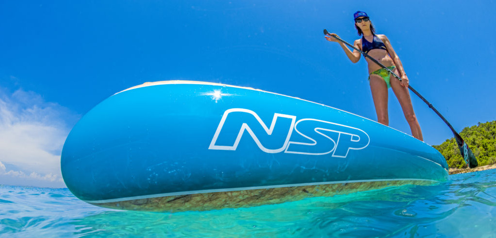nsp-touring-with-a-girl-paddler-cropped-.jpg