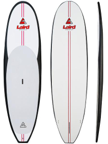 paddle-board-rentals-laird-sup-board-softop-grande-1.jpg