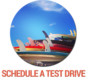 schedule-a-test-ride-updated-1.png