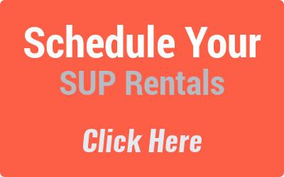 schedule-your-sup-rentals-here-top-.jpg