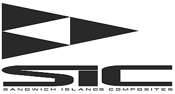 sic-id-logos2017.png