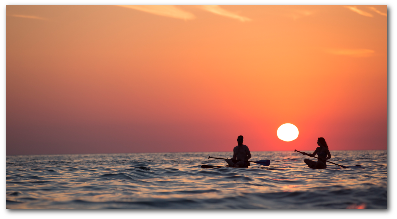 sunset-paddle-board.png