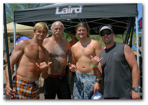 sup-to-you-picture-with-laird-hamilton-small.png