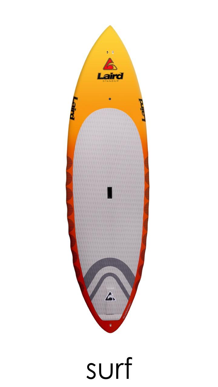 surf-sup-boards-laird-stand-up-surrator-pvc-orange.jpg