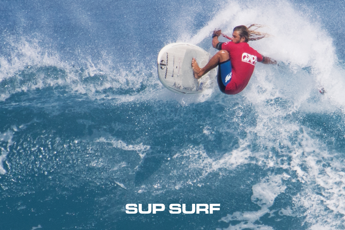 surf-tile-sic.jpg