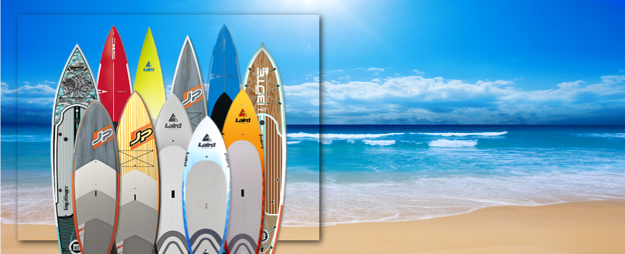 test-ride-stand-up-paddle-boards.jpg