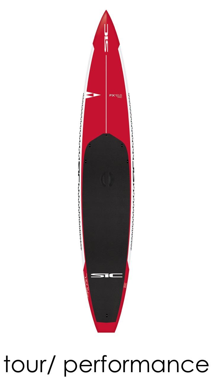 touring-sup-sic-maui-paddle-board-fx-pro-12.6.jpg