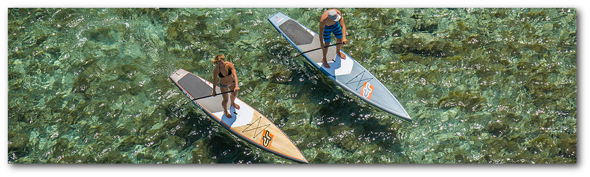 JP Australia touring and performance sup.