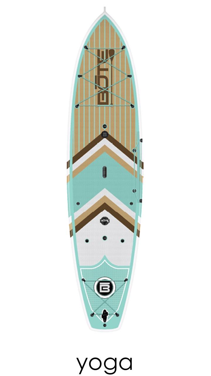 yoga-sup-bote-paddle-board-hd-core-10-6-.jpg